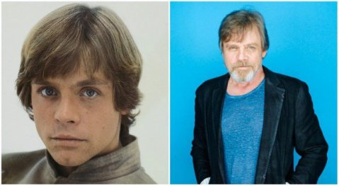 personagens-antes-depois-starwars-2