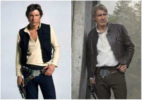 personagens-antes-depois-starwars-3