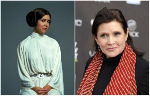 personagens-antes-depois-starwars-4
