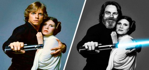 star-wars-elenco